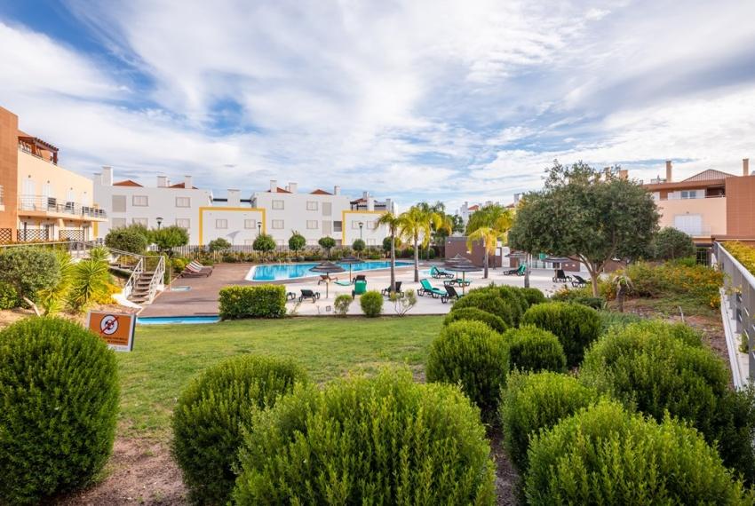 garden-pool2
