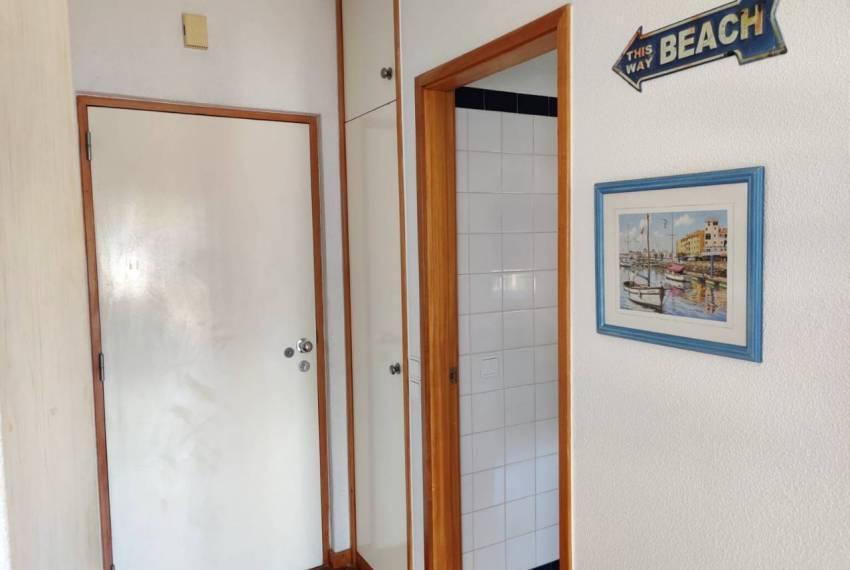 apartamento em vilamoura para 4 pessoas