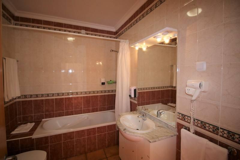 314 Bathroom