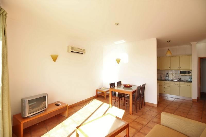 314 Lounge-Kitchen