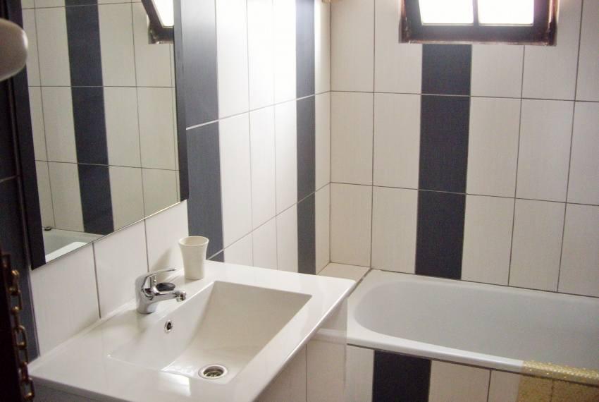bathroom_csvlm