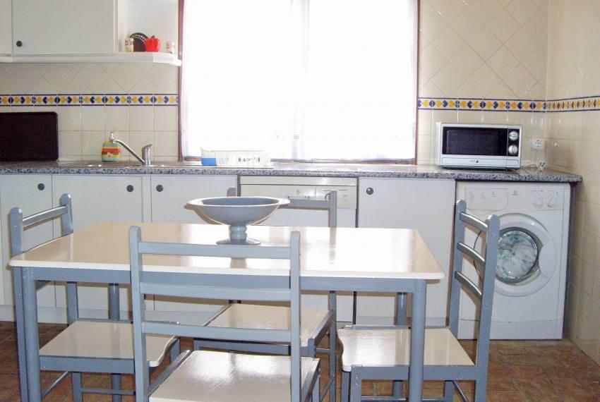 cozinha2_csvlm