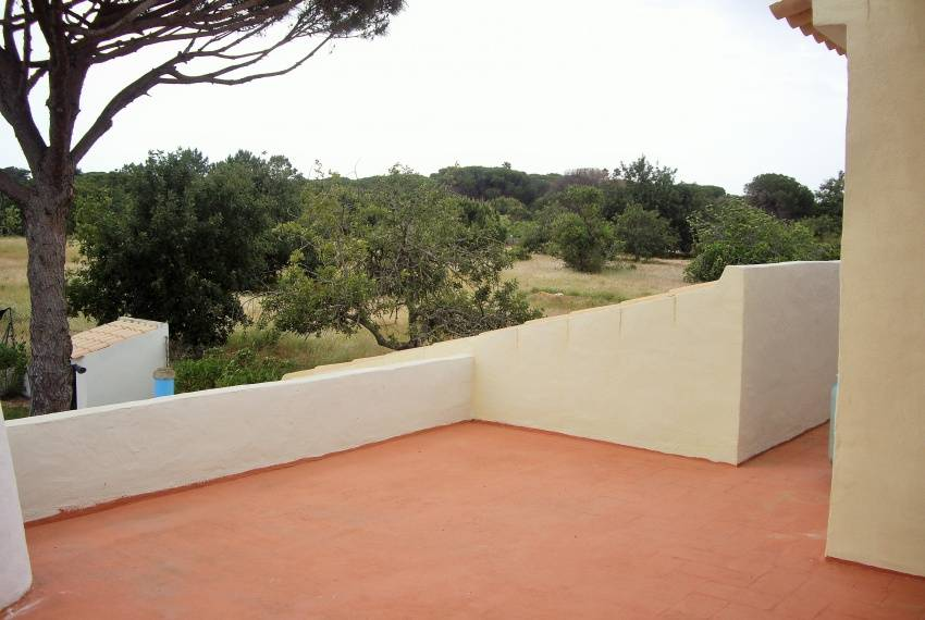 terraço_csvlm