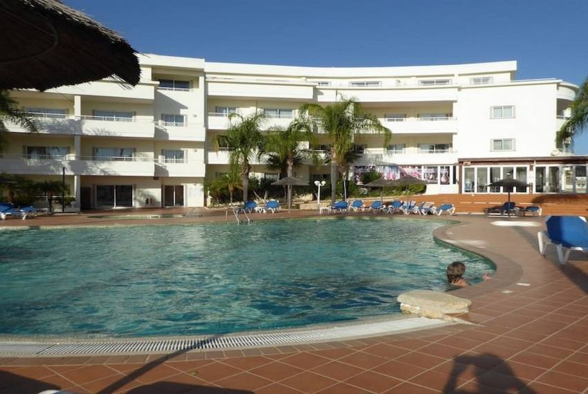 view complex_pool